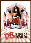 D's Hip Hop Aerobics