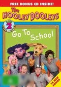 Hooley Dooleys - How 2 Go to School