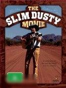The Slim Dusty Movie
