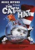 Cat in the Hat, The (2003)