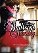 The Best of Ballroom Dancing