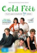 Cold Feet: Series 2