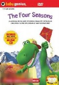 Baby Genius: The Four Seasons