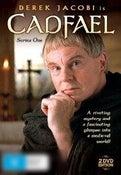 Cadfael: Series One