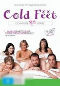 Cold Feet: Series 4