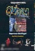 Cirque Du Soleil Presents Quidam