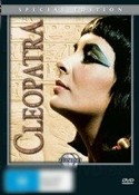 Cleopatra (1963) (Limited Edition-2 Discs)