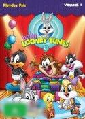 Baby Looney Tunes (Volume 1)