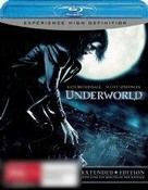Underworld (Extended Edition)