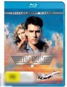 Top Gun (Special Edition)