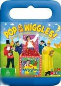 The Wiggles: Pop Go The Wiggles!