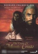 Count Of Monte Cristo, The (1975)
