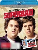 Superbad (Extended Edition)