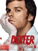 Dexter: The Complete First Season
