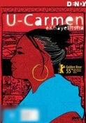 U-Carmen
