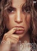 Shakira: Oral Fixation (DVD + CD Multi Format)