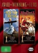 The Sound of Music / The King and I (Award Winning Double Pack)