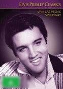 Elvis Presley: Viva Las Vegas / Speedway