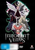 Innocent Venus: Volume 3
