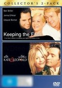 Kate and Leopold / Keeping the Faith