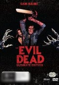 The Evil Dead (Ultimate Edtion)
