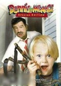 Dennis the Menace: Special Edition (1993)