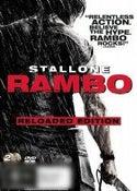 Rambo: Reloaded