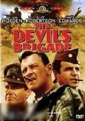 Devil's Brigade, The