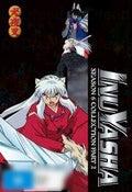 Inuyasha: Season 6, Part 2