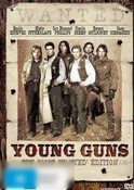 Young Guns (Deluxe Edition)