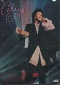 Celine Dion: The Color Of My Love Concert