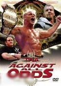 TNA: Against All Odds