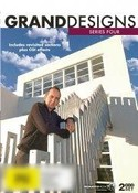 Grand Designs: The Complete Fourth Series