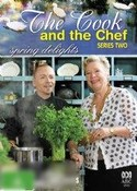 The Cook and the Chef: Spring Delights