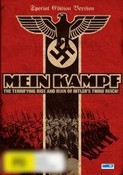 Mein Kampf (Special Edition)