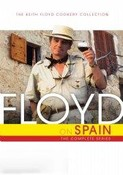 Floyd on Spain: The Complete Series