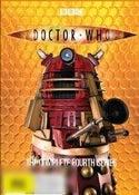 Doctor Who: Series 4 Box Set