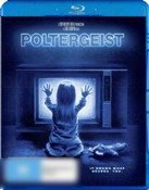 Poltergeist (25th Anniversary Deluxe Edition)