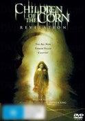 Children of the Corn VII