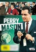 Perry Mason: Season Two - Volume One