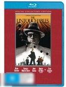 The Untouchables (Special Collectors Edition)