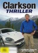 Clarkson Thriller