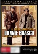 Donnie Brasco (Extended Edition)