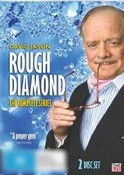 Rough Diamond: The Complete Series