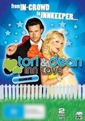 Tori and Dean: Inn Love - The Complete First Season