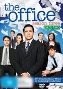 The Office: The Third Season - Part Two
