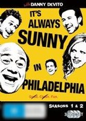 It's Always Sunny in Philadelphia: Seasons One and Two