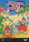 Ali Baba And The Pirates