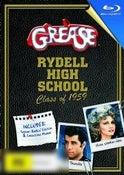 Grease (Special Collectors Edition)