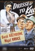 Dressed To Kill (1946) (Force)